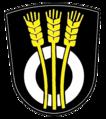 Wappen Unterknoeringen.png