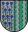 Wappen Vornholz.jpg