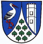 Coat of arms of the municipality of Windischleuba