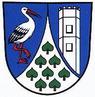 Wappen Windischleuba.png