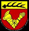 Wappen Zell unter Aichelberg.png