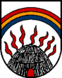 Coat of arms of Oberschlierbach