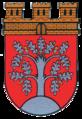 Wappen der Stadt Herdecke.png