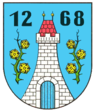 Wappen rothenburg ol.png