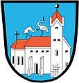 Wappen rotthalmuenster.jpg