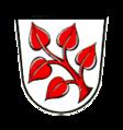Wappen von Frauenau.png