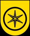 Wappen von Insheim.png