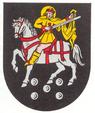 Wappen von Martinshöhe.png