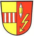 Wappen von Uentrop.png