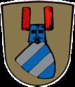 Wappen von Windelsbach.png