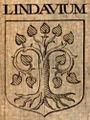 Wappenbuch Circulus Suevicus 58.jpg