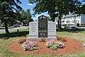 War Memorial, Hudson NH.jpg