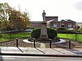 War Memorial at Horwich - geograph.org.uk - 75355.jpg