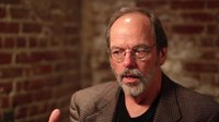 Файл:Ward Cunningham, Inventor of the Wiki.webm