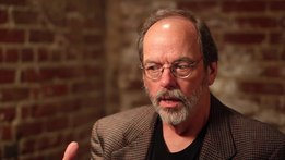 Dosya:Ward Cunningham, Inventor of the Wiki.webm