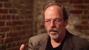 File:Ward Cunningham, Inventor of the Wiki.webm