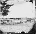 Warren's Station, Va. Graves near Petersburg - NARA - 530243.tif
