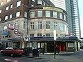 Warren Street Underground Station - geograph.org.uk - 1637199.jpg