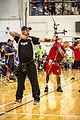 Warrior Games 2014 141001-A-NC676-007.jpg