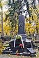Warszawa, Cmentarz Powązkowski - fotopolska.eu (253211).jpg
