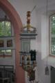 Wartenberg Landenhausen Protestant Church Pulpit fi.png