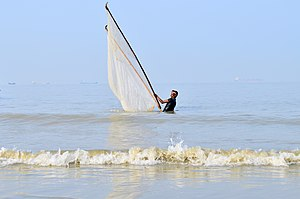 Washing net at Patenga (03).jpg