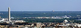 Вашингтон, округ Колумбия skyline.jpg