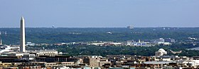 Washington dc skyline.jpg