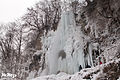 Wasserfall Bad Urach.jpg