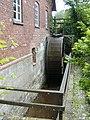 Wassermühle Kleinenbremen2.jpg