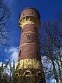 Wasserturm (Oldb).JPG
