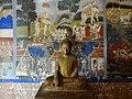 Wat Kampong Tralach Leu Vihara 24.jpg