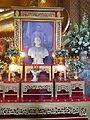 Wat Kanlayanamit - wihan - 2017-02-25 (038).jpg