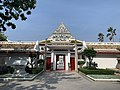Wat Ratcha Orasaram วัดราชโอรสาราม 2019 03.jpg