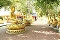 Wat Thammapathip à Moissy-Cramayel le 20 août 2017 - 48.jpg