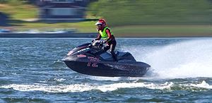 Water scooter racer 2012.jpg