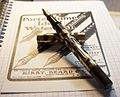 Waterman 0514 PSF-uncapped.jpg