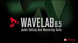 wavelab 7 free download full version