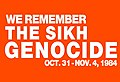 We Remember Sikh Genocide.jpg