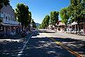 Weaverville Historic District-12.jpg