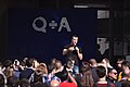 Web Summit 2017 - Q and A Stage DF1 4136 (38239738991).jpg