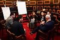 Web Summit 2018 - Corporate Innovation Summit - November 5 DF1 0564 (45681484082).jpg