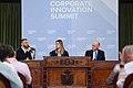 Web Summit 2018 - Corporate Innovation Summit - November 5 DF1 1758 (44821434045).jpg