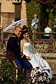 Wedding Photo (8450144044).jpg