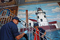 Week in the Life of the Coast Guard 2014 140828-G-ZZ999-011.jpg