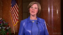 File:Weekly Republican Address - Next Steps In The Benghazi Investigation.webm