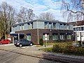 Weener police station 001.JPG