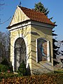 Wegkapelle Bonisdorf.JPG