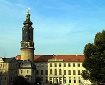 Weimarschloss.jpg