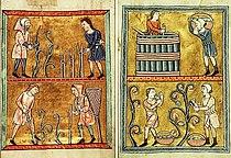 Weinbau - Psalter 1180.jpg
